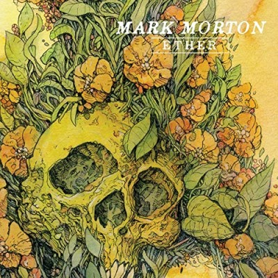 mark-morton-ether