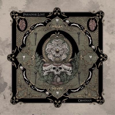 paradise-lost-obsidian-indie-exclusive-oxblood-black-splatter-vinyl