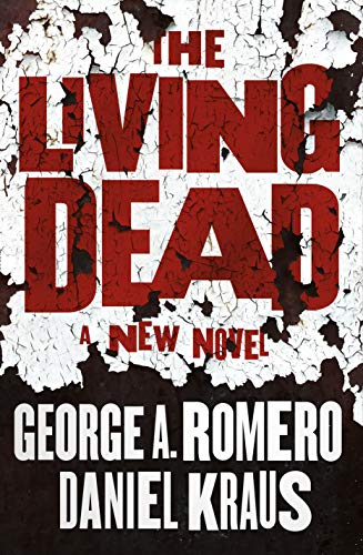 george-a-romero-the-living-dead