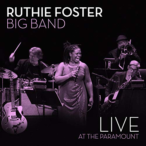 ruthie-foster-live-at-the-paramount