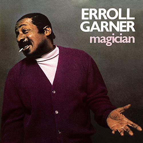 erroll-garner-magician-octave-remastered-series