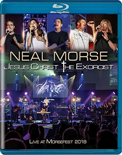 neal-morse-jesus-christ-the-exorcist-live-at-morsefest-2018