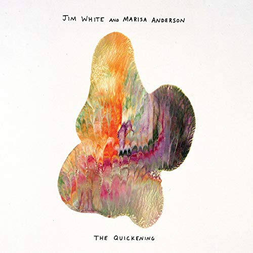 jim-white-marisa-anderson-the-quickening-translucent-green-color-vinyl