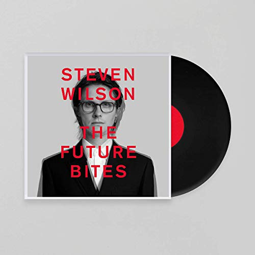 steven-wilson-the-future-bites