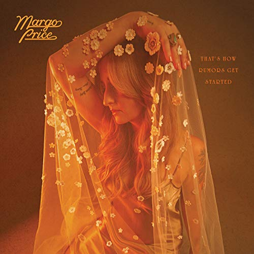 margo-price-thats-how-rumors-get-started-lp