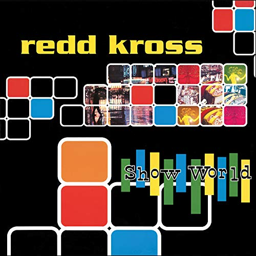 redd-kross-show-world