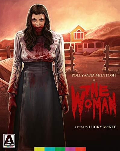 the-woman-mcintosh-fuller-blu-ray-r