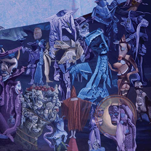 cathedral-return-to-the-forest-2-lp-double-purple-vinyl-lp-limited-to-500-in-gatefold-sleeve-with-insert