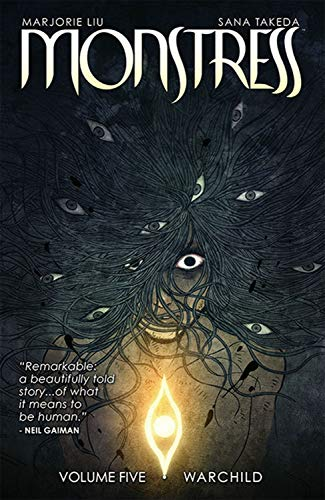 marjorie-liu-monstress-volume-5