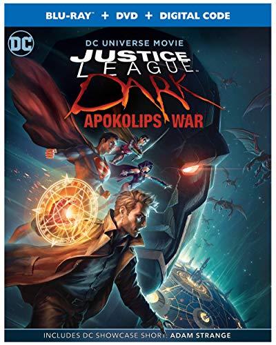 justice-league-dark-apokolips-war-justice-league-dark-apokolips-war-blu-ray-dvd-dc-nr