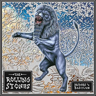 the-rolling-stones-bridges-to-babylon-2-lp
