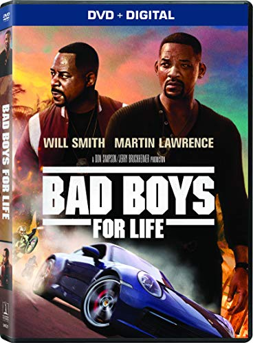 bad-boys-for-life-smith-lawrence-dvd-dc-r