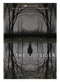 The Outsider Season 1 DVD Nr