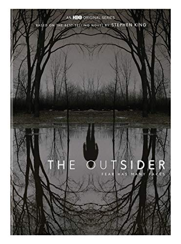 the-outsider-season-1-dvd-nr