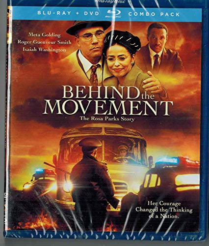 behind-the-movement-rosa-park-behind-the-movement-rosa-park