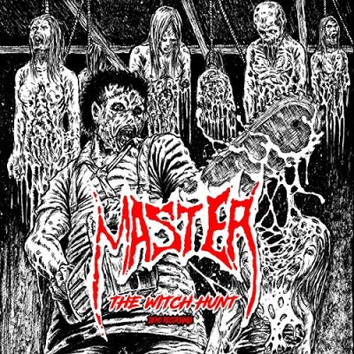 master-witch-hunt-demo-recordings-lp