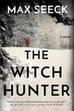 Max Seeck The Witch Hunter