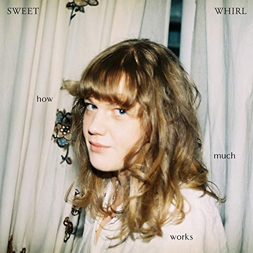 sweet-whirl-how-much-works-white-vinyl