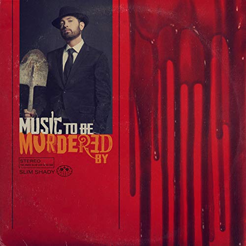 eminem-music-to-be-murdered-by-black-ice-vinyl-2-lp