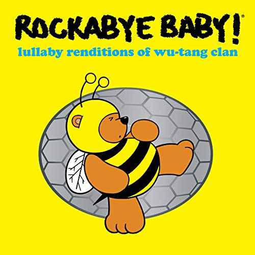 rockabye-baby-lullaby-renditions-of-wu-tang-amped-non-exclusive