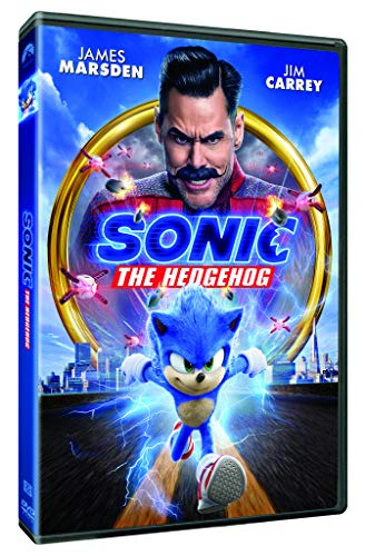 sonic-the-hedgehog-marsden-carrey-dvd-pg