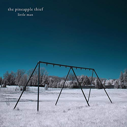 the-pineapple-thief-little-man-2-lp