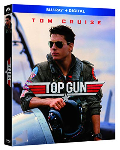 top-gun-cruise-mcgillis-edwards-kilmer-blu-ray-pg