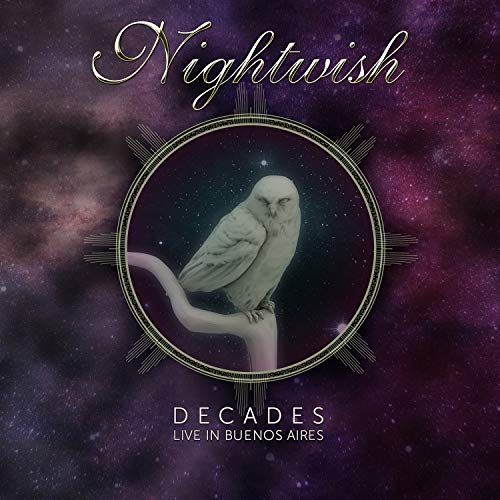 nightwish-decades-live-in-buenos-aires-pink-black-splatte-3-lp
