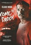 Come To Daddy Wood Mchattie Wilson DVD R
