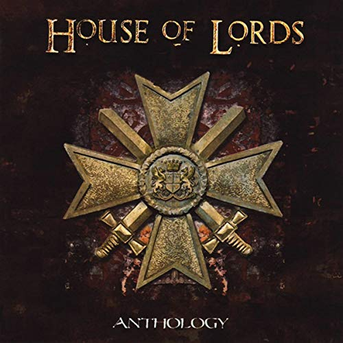 house-of-lords-anthology-gold-vinyl-amped-exclusive