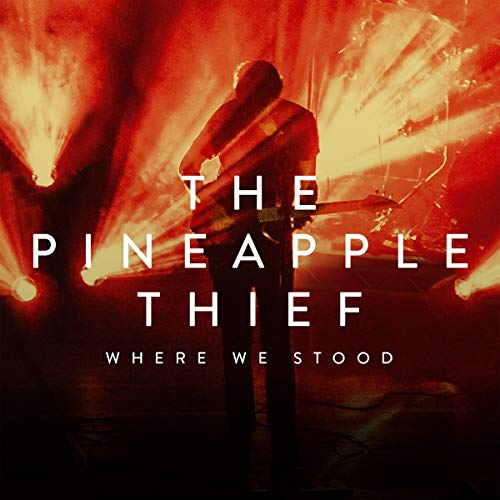 the-pineapple-thief-where-we-stood-cd-blu-ray