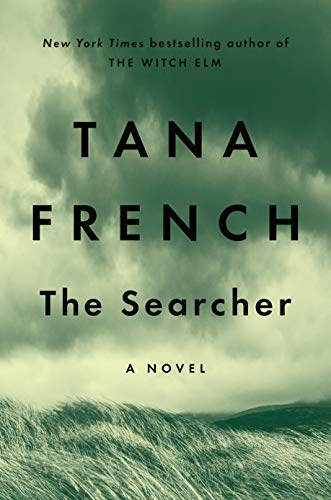 tana-french-the-searcher