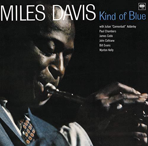 miles-davis-kind-of-blue-mono