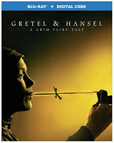 gretel-hansel-lillis-leakey-blu-ray-dc-pg13
