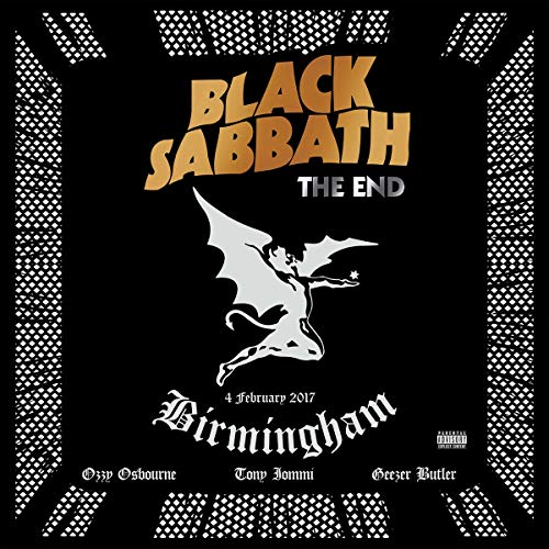 black-sabbath-the-end-blue-vinyl-3lp