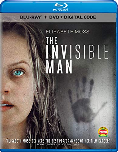 invisible-man-2020-moss-jackson-cohen-blu-ray-dvd-dc-r