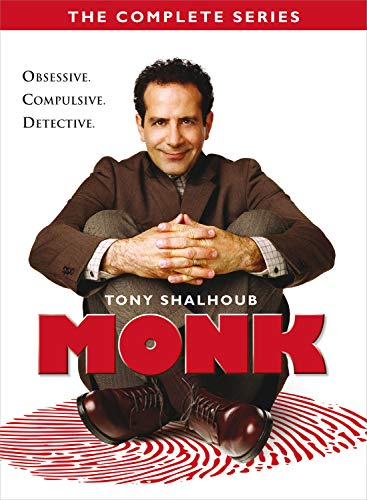 monk-the-complete-series-dvd-nr