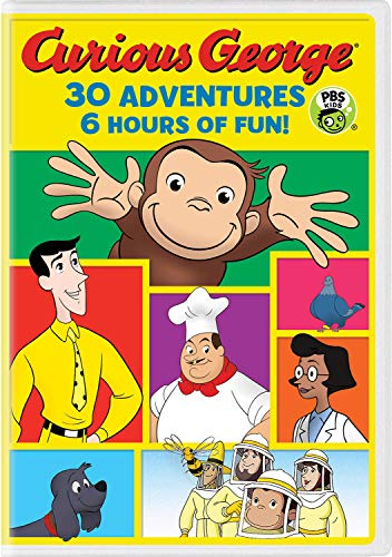 curious-george-30-adventure-collection-dvd-nr