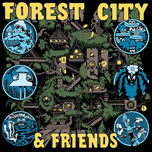 forest-city-friends-forest-city-friends-local