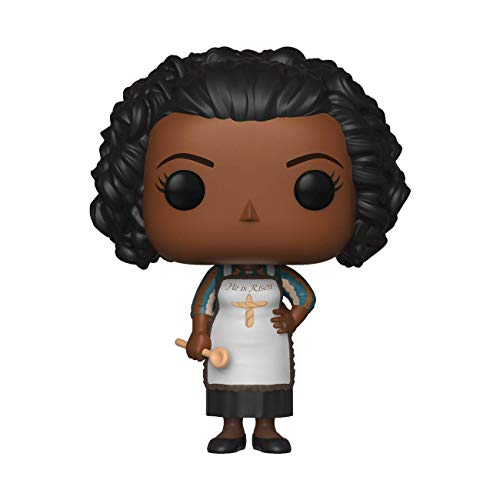 pop-figure-community-shirley-bennett