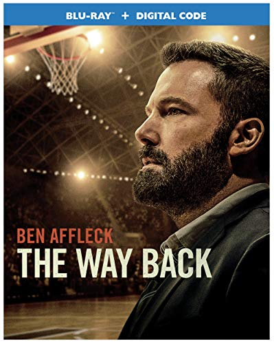 the-way-back-affleck-madrigal-blu-ray-dc-r