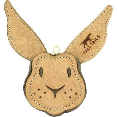 tall-tails-dog-toy-natural-leather-rabbit