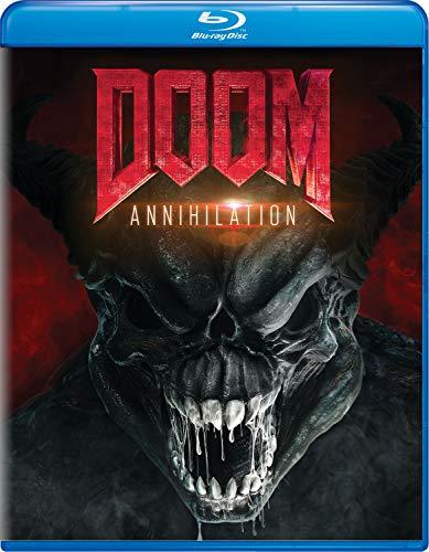 doom-annihilation-doom-annihilation