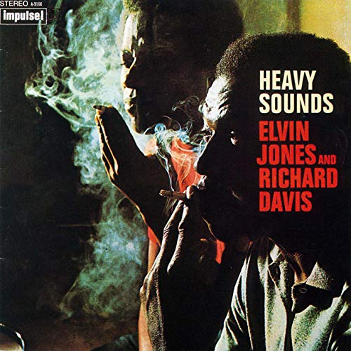 jones-elvin-davis-richard-heavy-sounds