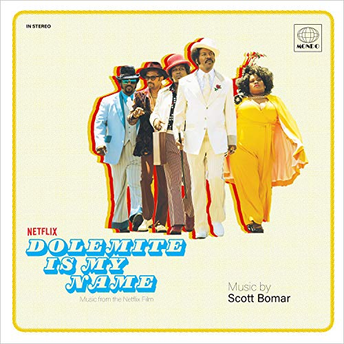 dolemite-is-my-name-soundtrack-lp
