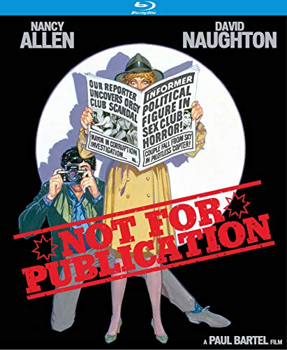 not-for-publication-allen-naughton-blu-ray-r