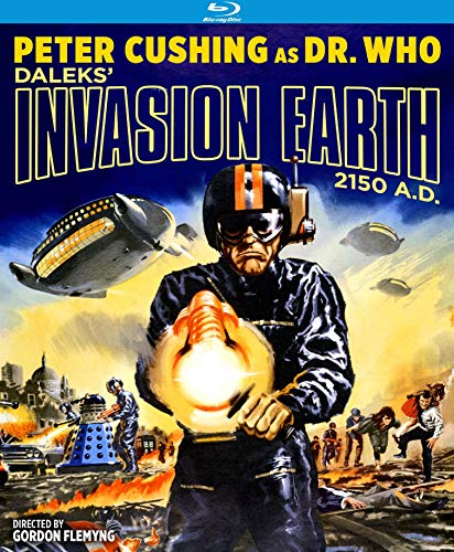 dr-who-daleks-invasion-earth-2150-ad-cushing-cribbins-blu-ray-nr