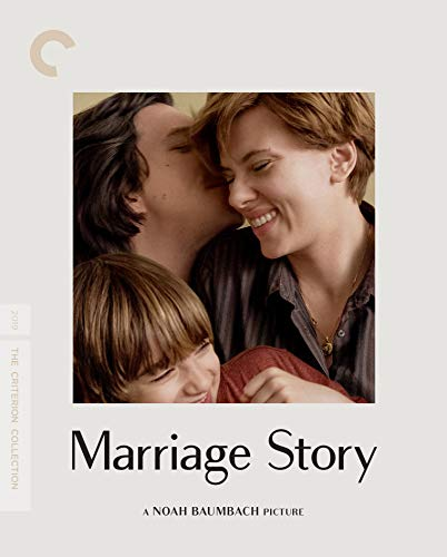 marriage-story-marriage-story