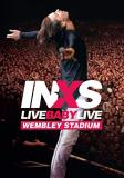 Inxs Live Baby Live Live At Wembley Stadium DVD Nr