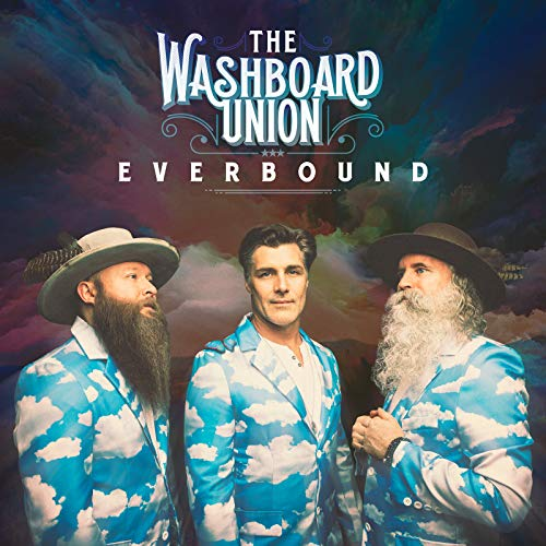 washboard-union-everbound